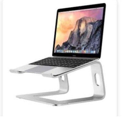 aluminium-laptop-stand-1
