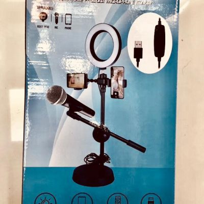 mobile-phone-stand
