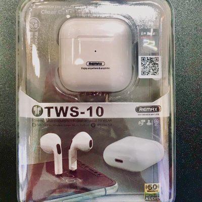 tws-10