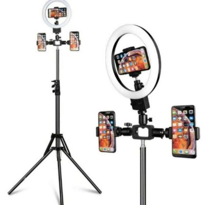 tripod-with-3-holder-1