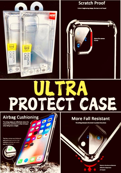 ultra-protector-case