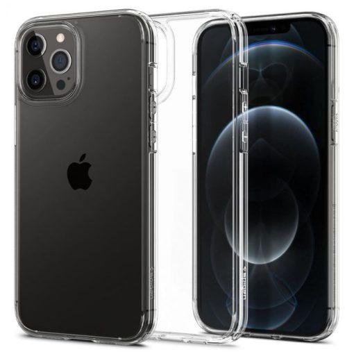 iphone-12-pro-crystal-hybrid-1