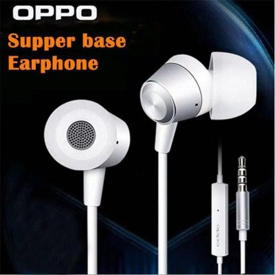 oppo-headphone-6