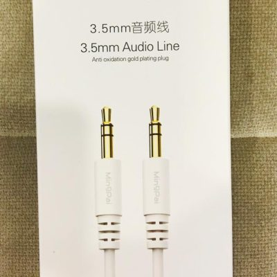 min9pai-3-5mm-to-3-5-mm