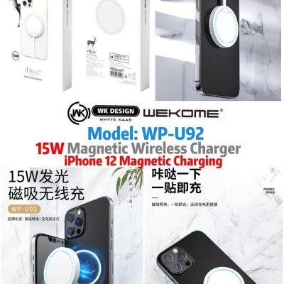 wk-wp-u92
